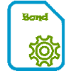 Automate bond renewal-icon v2