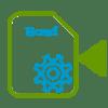 Automate bond renewal-icon