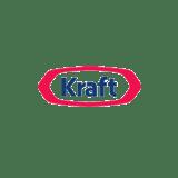 Client-Logo-4v1