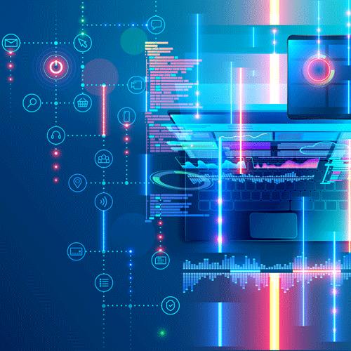 Custom-Software-Design