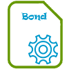 Document-Blank-icon