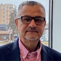 Ghassan A.M. Luqman image