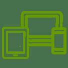 Multi device Icon v3-1
