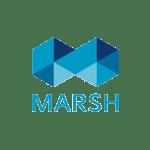 marsh-1