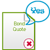 quote bond-2